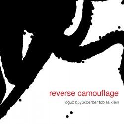 Reverse Camouflage