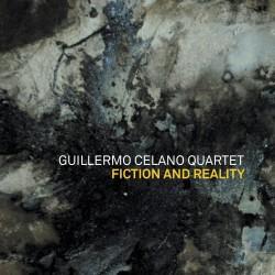 Guillermo Celano Quartet