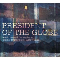 President Of The Globe