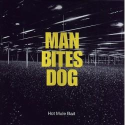 Hot Mule Bait