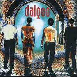 Dalgoo