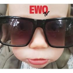 EwoTV – EarsWideOpen